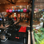 Melbourne's Best Places To Tick Off Your Resolutions - Vibes Fitness Fitzroy