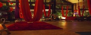 hammocks portfolio 1