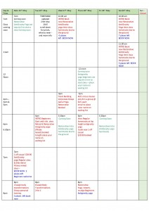 margie timetable try out 3_Page_1