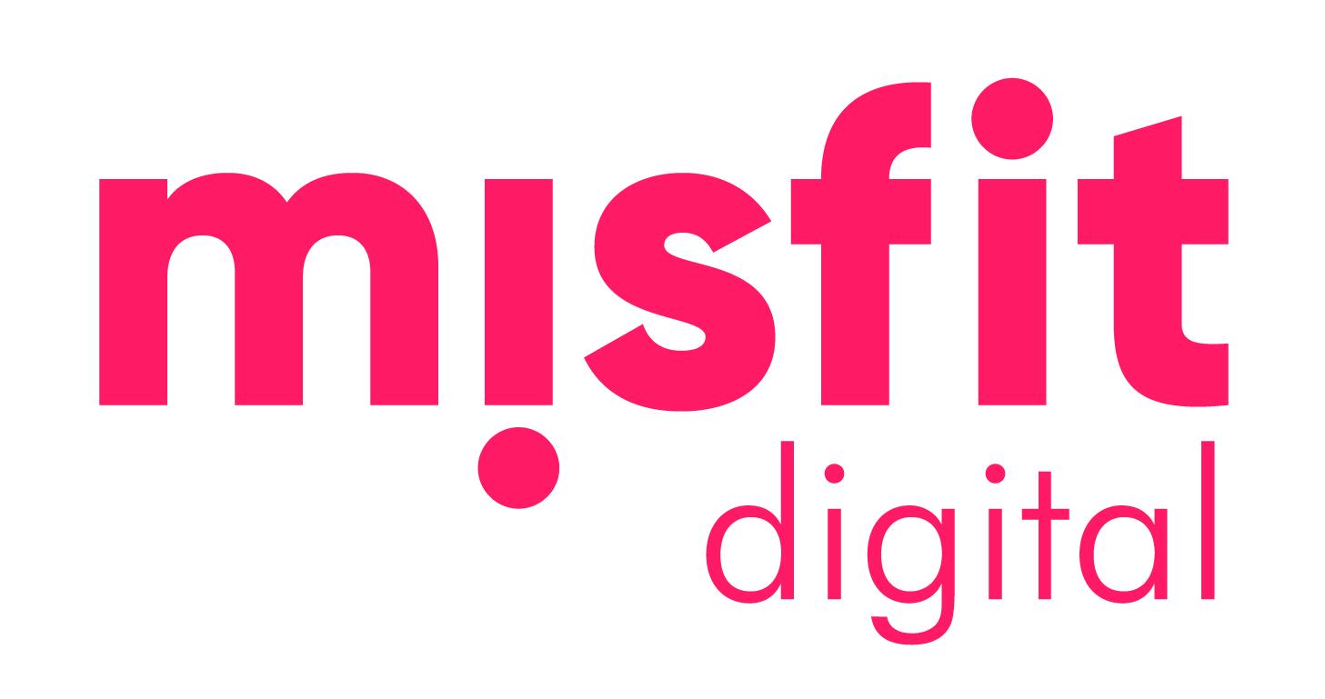 6859_Misfit-Digital_Logo-Rebrand_FA-CMYK