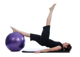 clinical pilates  image box 1