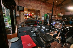 gym-work-vibes-300x199
