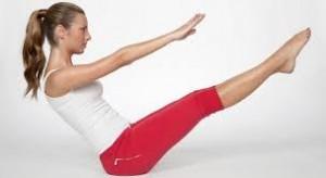 pilates pic 1