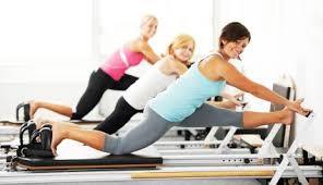pilates pic 2