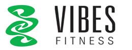 new-vibes-logo