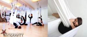yoga page image