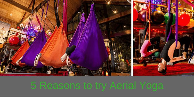 5 Reasons to tryAerial Yogaat Vibes Fitness (2)