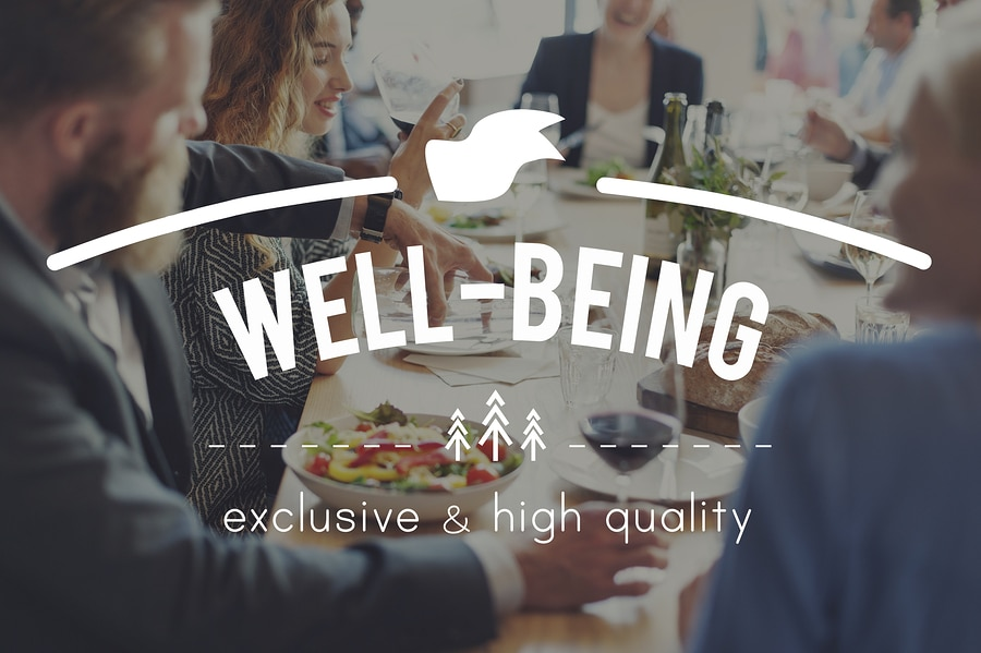 Well-being Activity Fit Health Wellness Healthy Concept