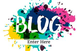 Vibes – Fitness & Health, Blog