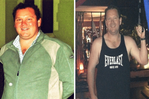Body Transformations, Weight Loss, Personal Training, Groups or Private