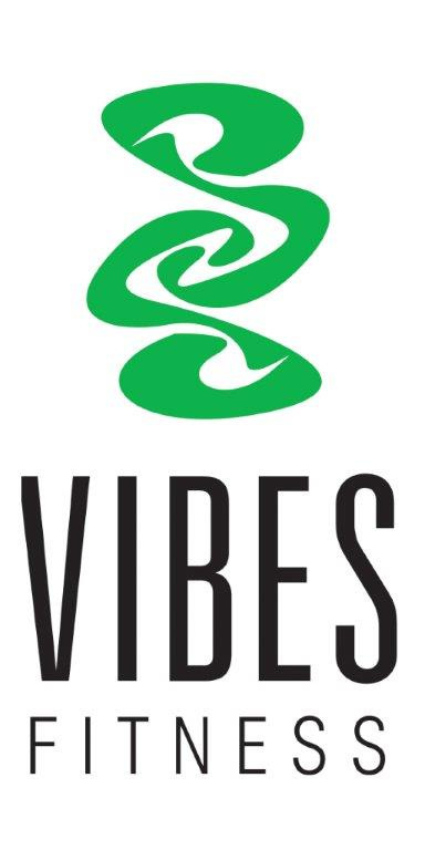 Vibes Fitness Melbourne