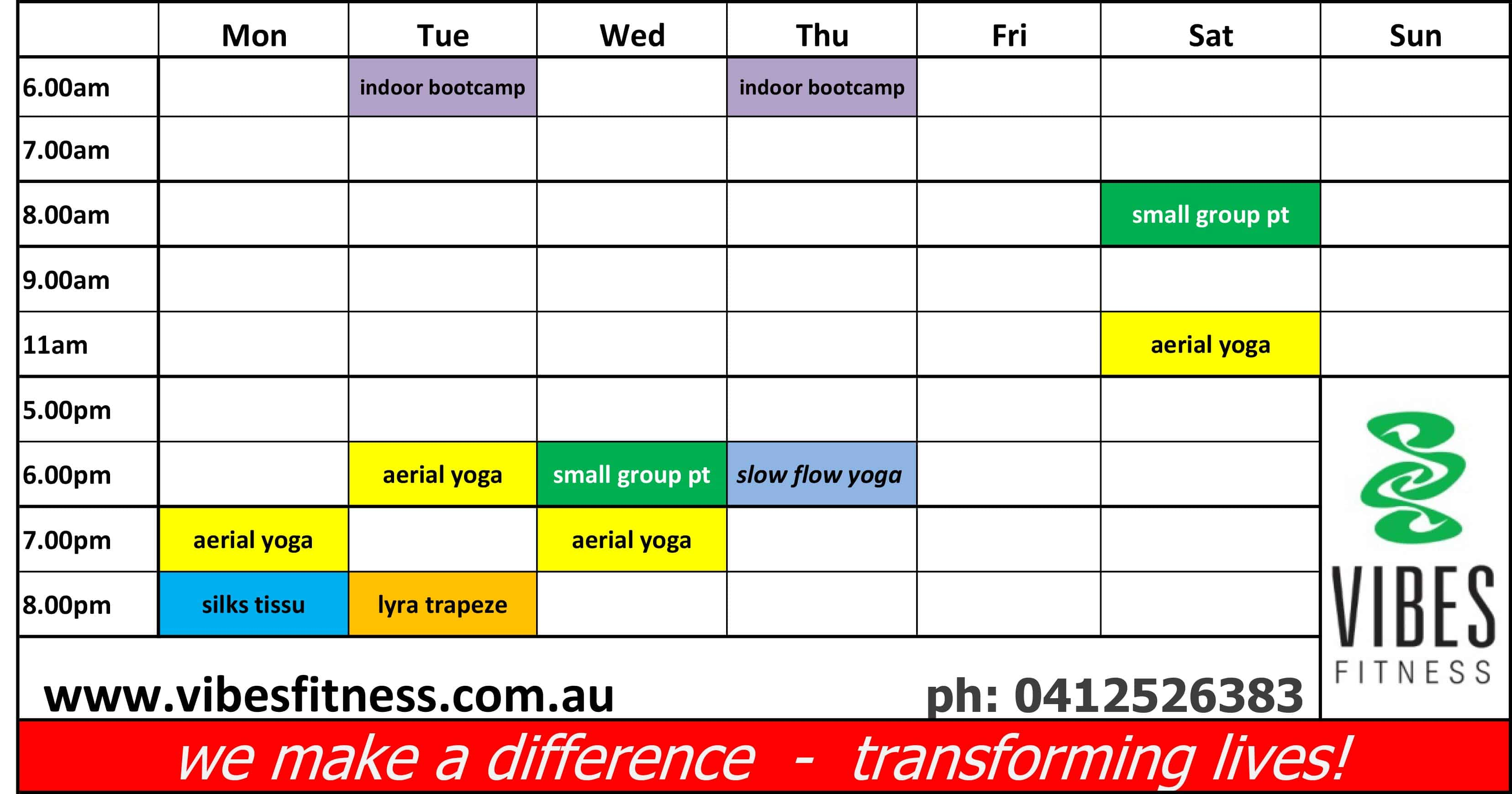 timetable_May19_190528